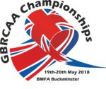 GBRCAA Championships