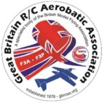 F3A World Cup 2020 – Great Britain